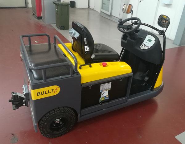 Bull-7E-tracteurs-électriques-7-tonnes