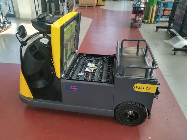 Bull-7E-véhicule-électrique-7-tonnes-A