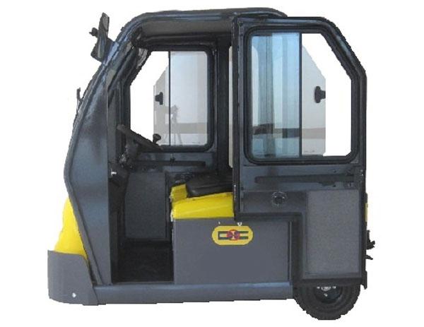 Bull-7E-tracteur-électrique-cabine-7-tonnes