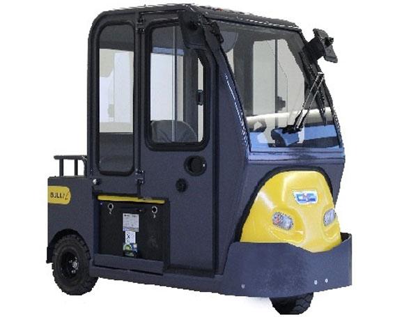 Bull-7E-tracteurs-électriques-cabine-7-tonnes