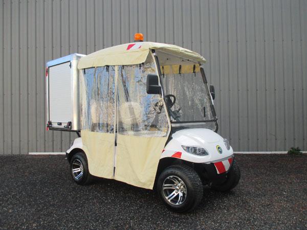 Multicar-golfette-electrique-Innovep