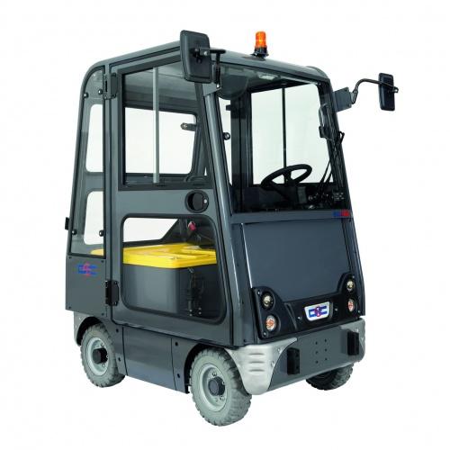 Bull-10-cabine-tracteur-electrique