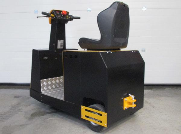 colibri-vehicule-electrique-attelage