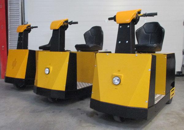 lot-3-colibri-vehicule-electrique